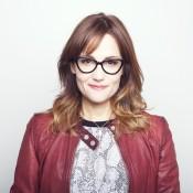 Erin McPherson, formerly of Maker Studios