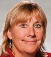 Laurie Koehler, Intel Corporation