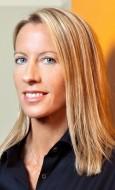 Lori Senecal, Global CEO, CP+B
